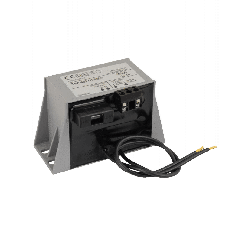 Power Transformer 30 VA/16,5 V