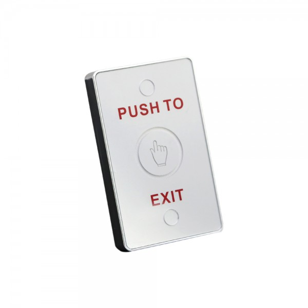 No Touch infrared exit button - K3