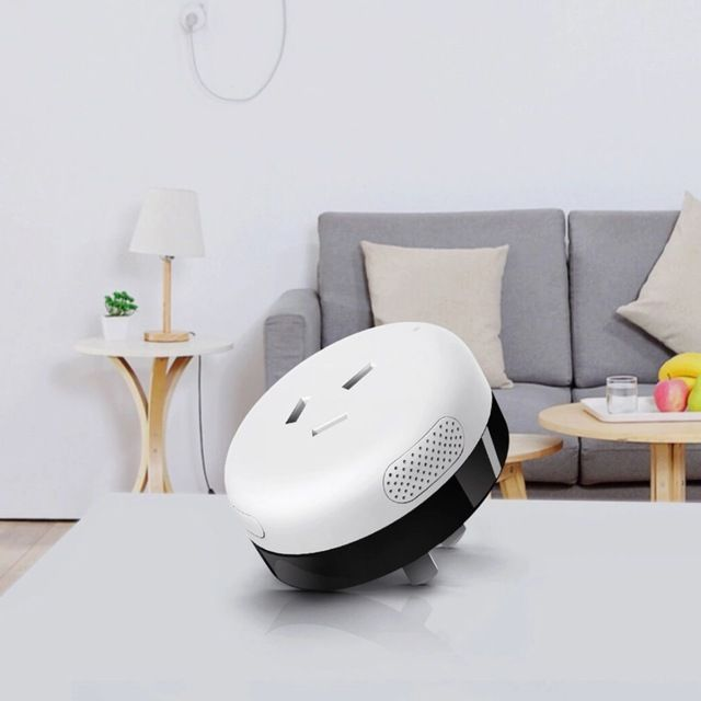 Smart Socket Xiaomi for air conditioner