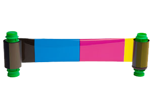 Color Ribbon for Javelin J200i and J230i
