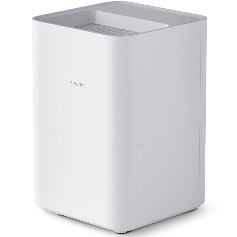 SmartMi Pure Evaporation Humidifier EU