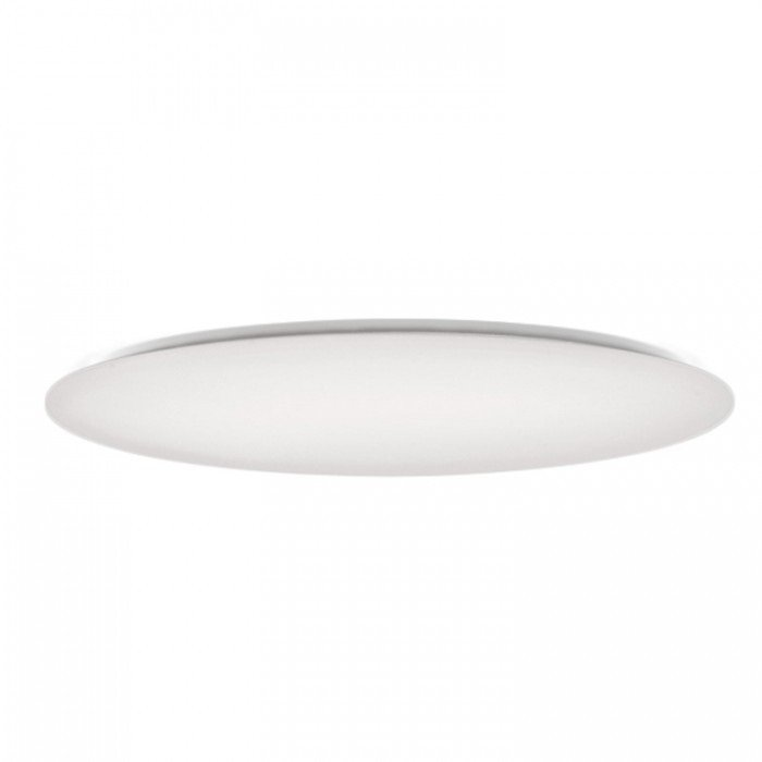 Yeelight  LED celling light 450 white Global