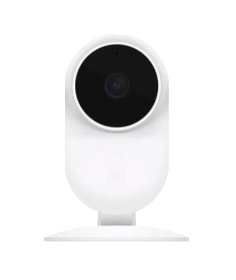 Mi Home Security Camera Basic 1080p Global