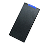 Proximity card reader HEL08